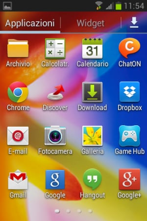 Screenshot_2013-11-08-11-54-02