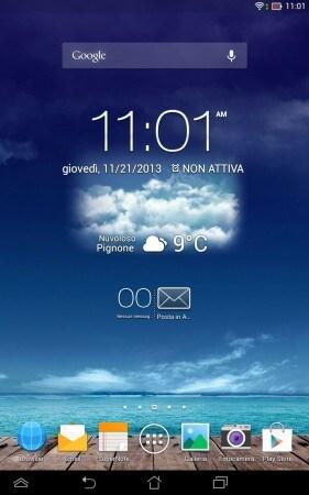 Screenshot_2013-11-21-11-01-57