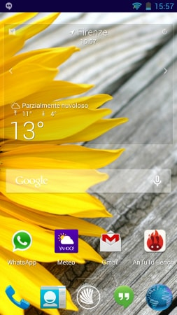 Screenshot_2013-11-24-15-57-06