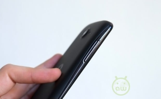 Vodafone Smart 4G 09