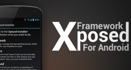 Xposed-Framework-for-Android-Guide1-450x