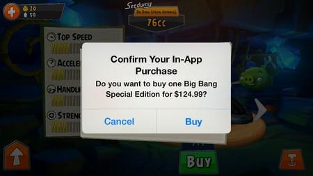 angry birds go acquisti in-app (4)