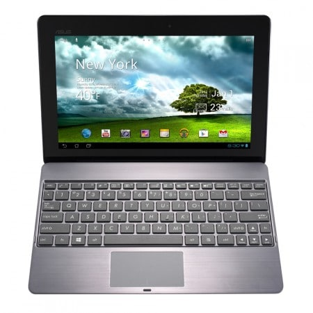 asus tf502t 2