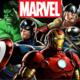 avengers alliance icon