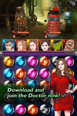 doctor who legacy (2)