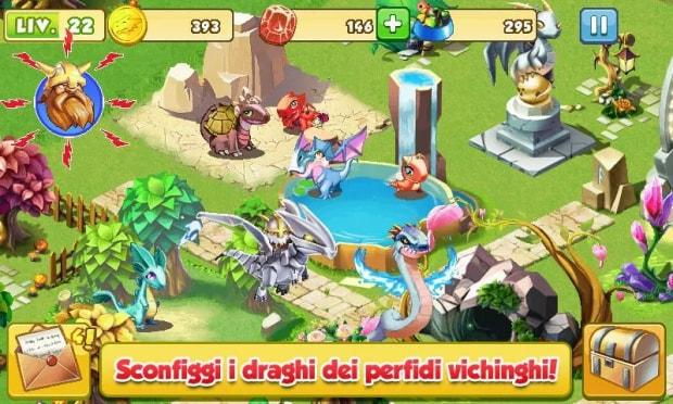 dragon mania (4)
