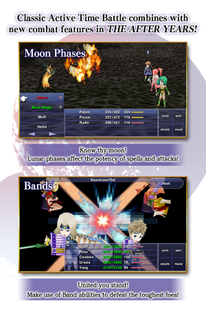 final fantasy iv the after years (4)