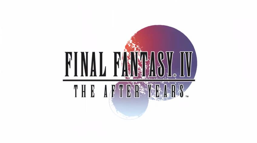 final fantasy iv the after years new header