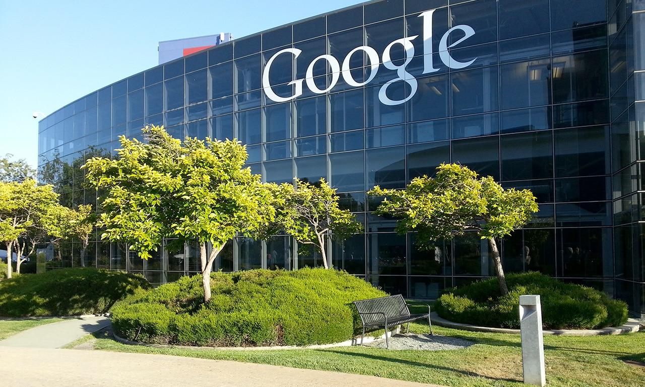 Google si prende una frequenza radio inutilizzata a San Francisco: perché?