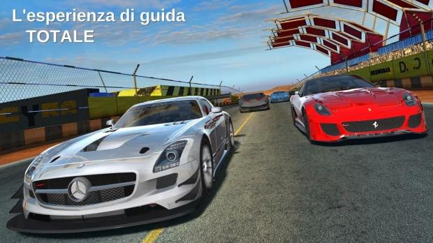 gt racing 2 (2)