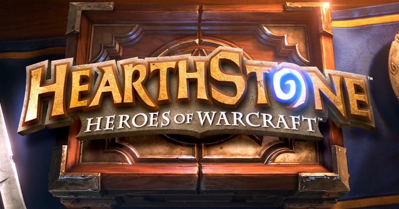 Blizzard querela un clone cinese di Hearthstone per Android e iOS