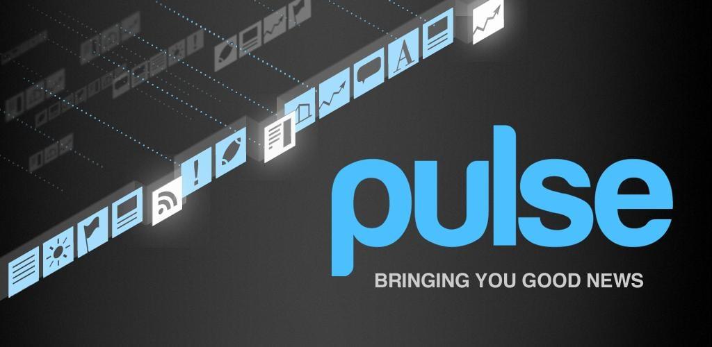 pulse-news-applicazione-android-Titolo