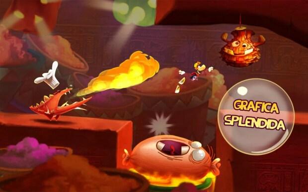 rayman fiesta run (3)