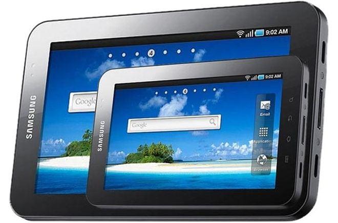 samsung-tablet[1]
