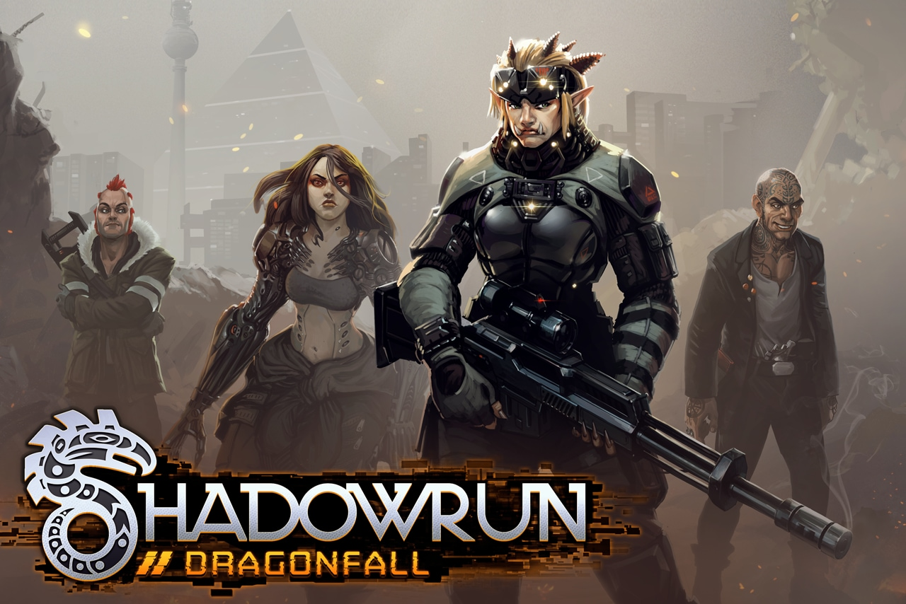 shadowrun dragonfall header