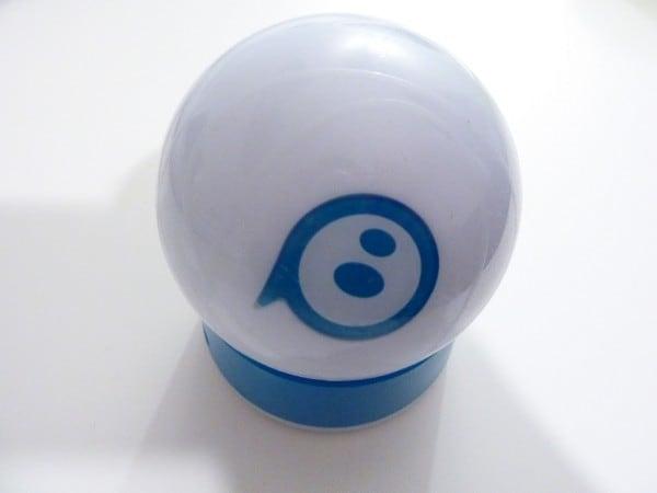 sphero stand