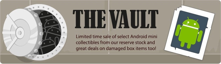 storepromo-thevault