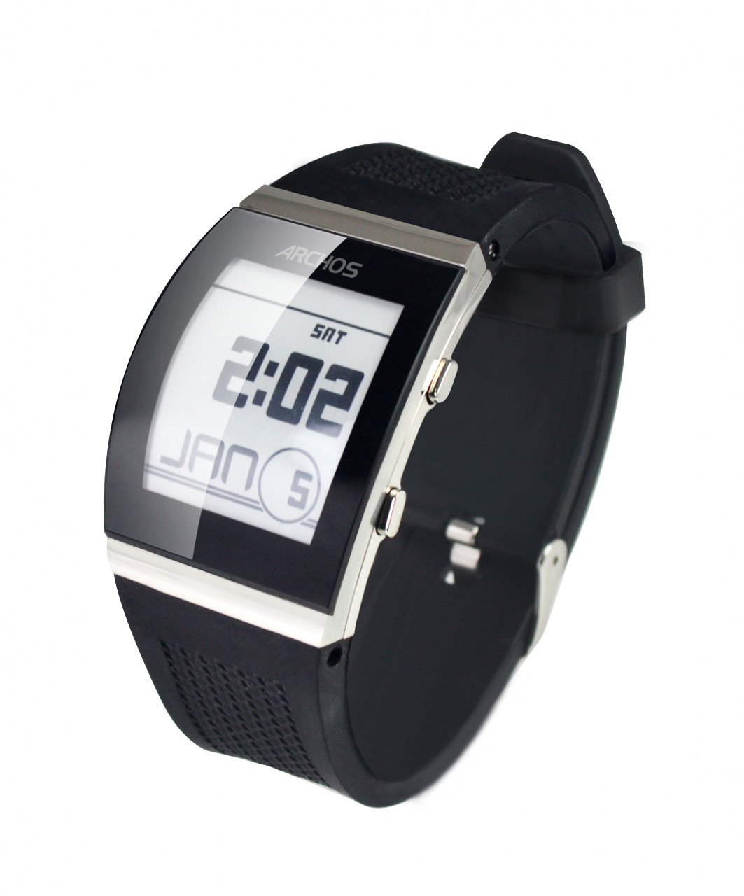 Archos E-watch