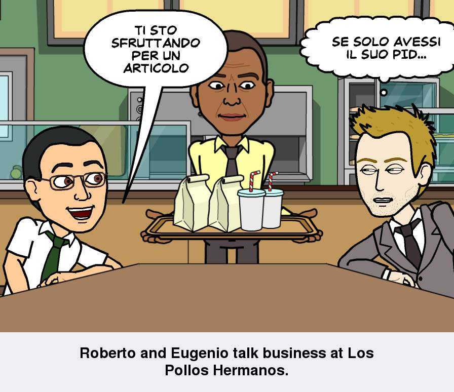 BitStrip_Comic_Android
