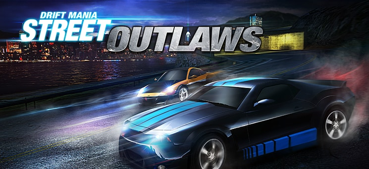 Drift-Mania-Street-Outlaws