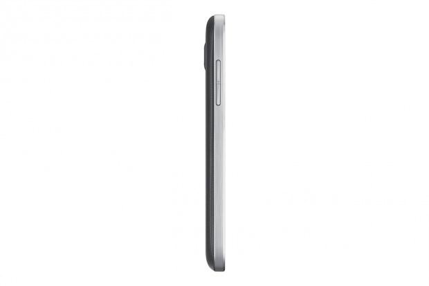 Galaxy Core Advance_3