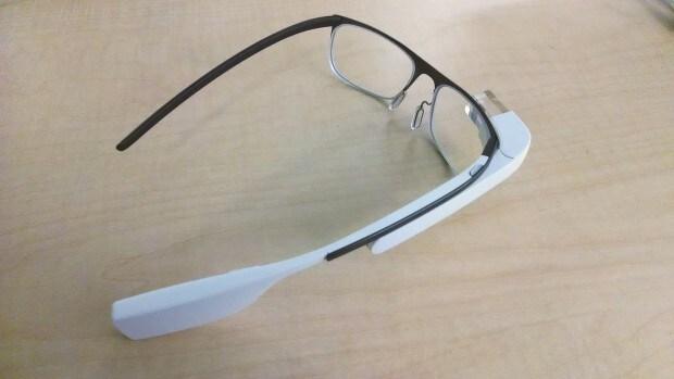 Google-Glass-prescription-2
