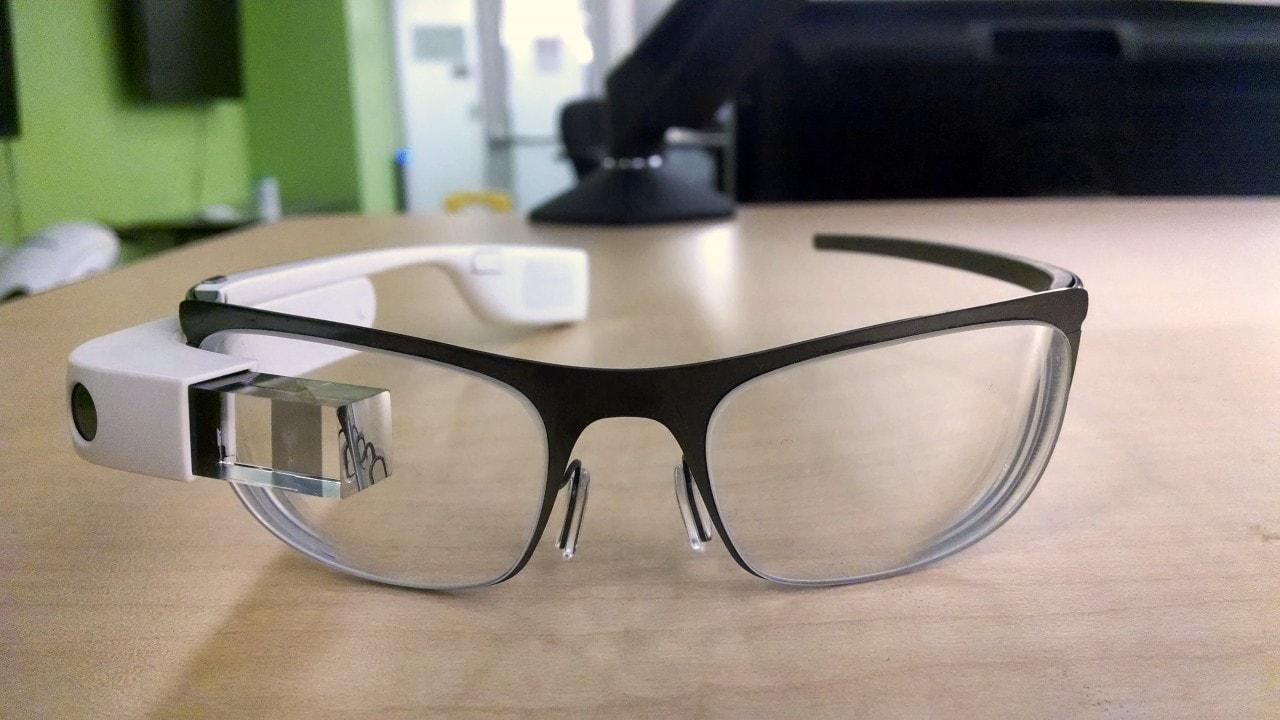I Google Glass ricevono il supporto alle webcam USB, ma sono banditi dal Comic-Con (video)