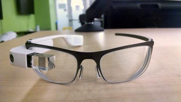 Google-Glass-prescription-prototype