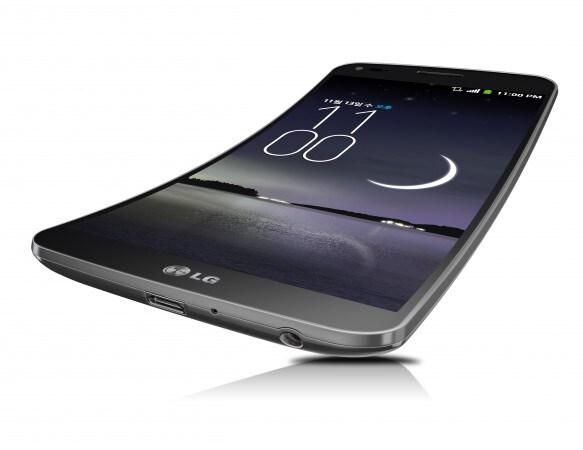 LG-G-Flex-0031