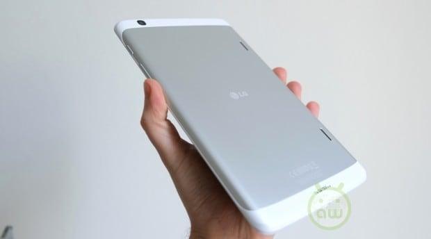 LG G Pad 8.3 08