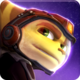 Ratchet and Clank Before The Nexus icon