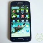Display samsung galaxy s4 mini prezzo