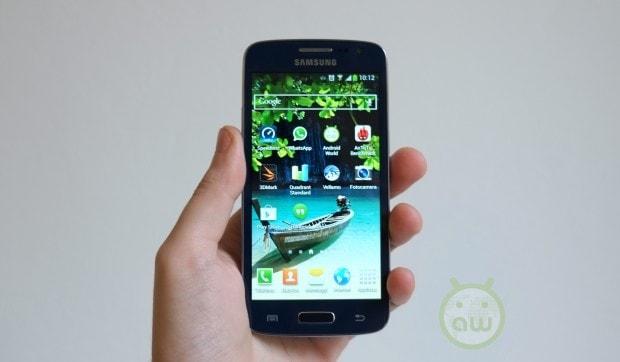 Samsung Galaxy Express 2 08