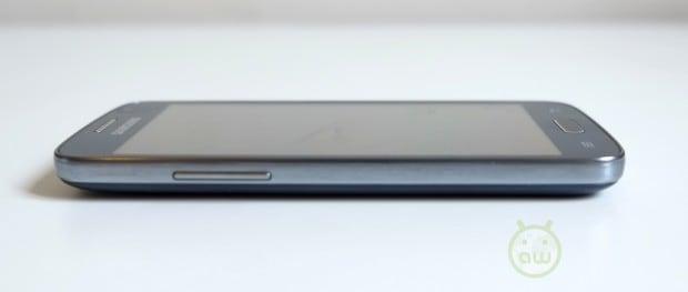 Samsung Galaxy Express 2 12