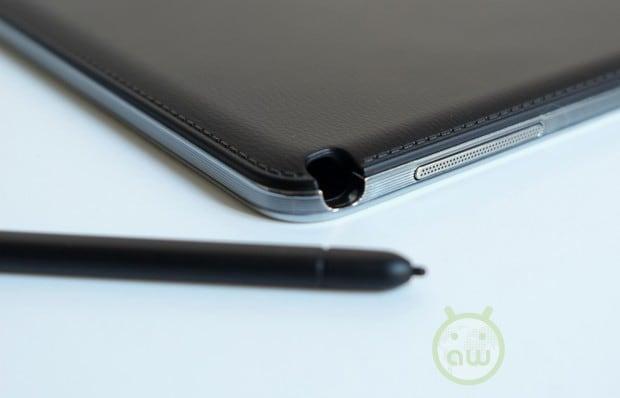 Samsung Galaxy Note 10.1 2014 09