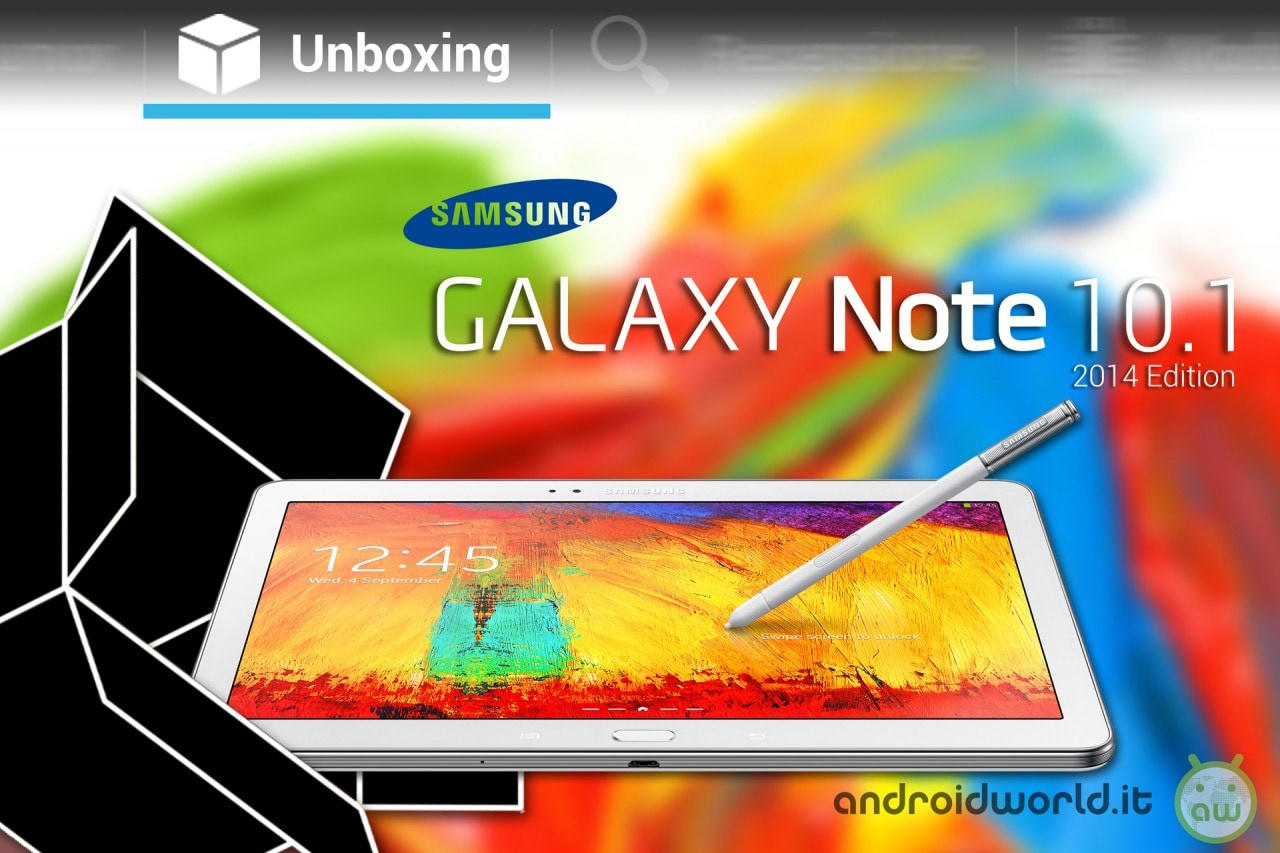 Samsung_Galaxy_Note_10.1_Unboxing_1280px