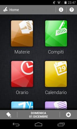 Screenshot_2013-12-01-23-47-26