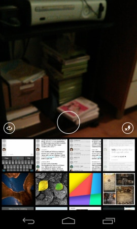Screenshot_2013-12-02-00-02-39