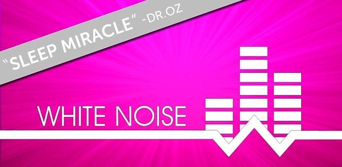 Splinternet.White-Noise
