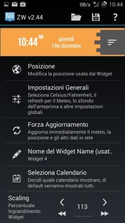 Warp_13_ (15)