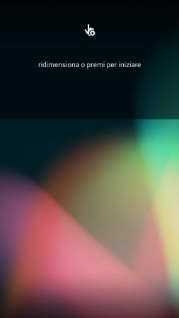 Warp_13_ (7)