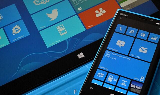 Windows-Phone-RT