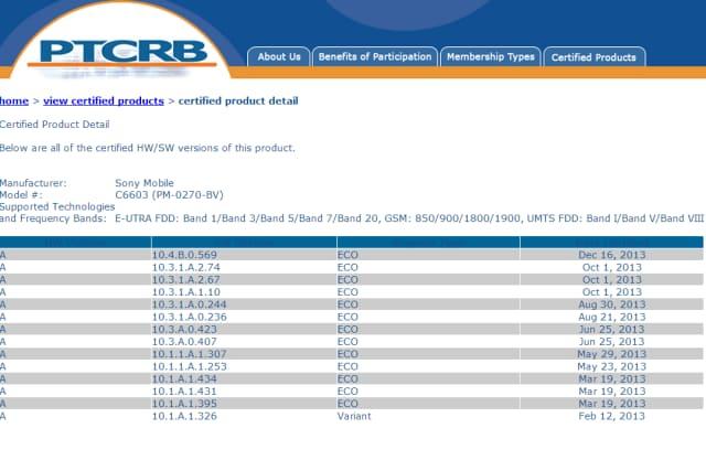 Xperia-Z_10.4.B.0.569-640x417