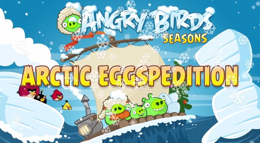 angry birds season eggspedition header