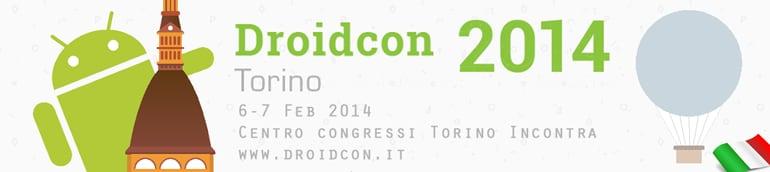 droidcon torino 2014 banner final