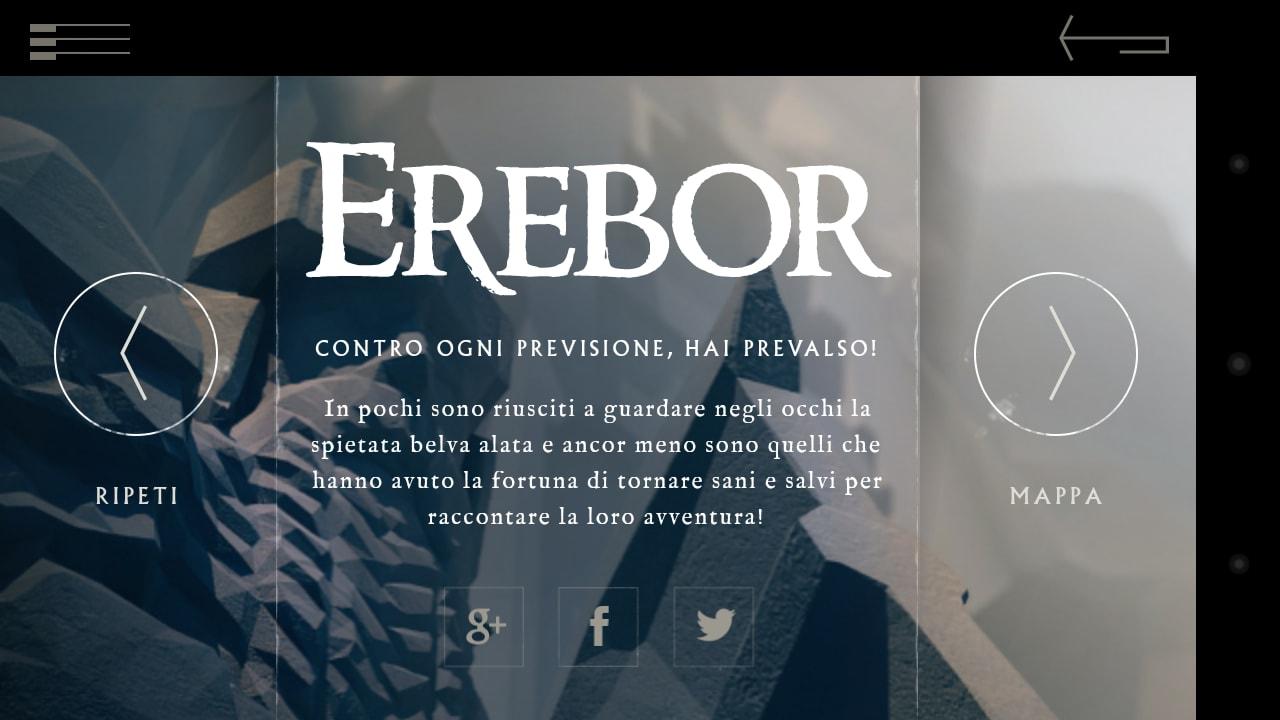erebor