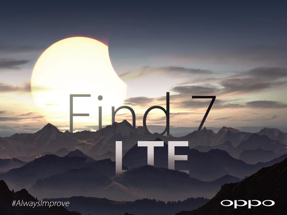 find 7 lte