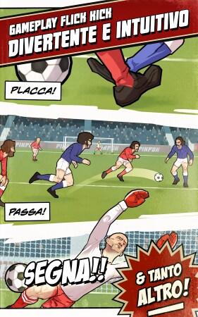 flick kick football legends (3)