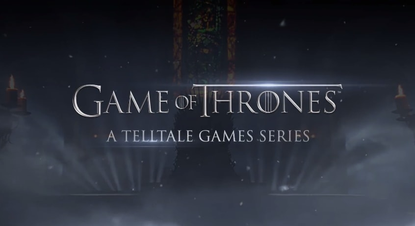 game of thrones mobile header