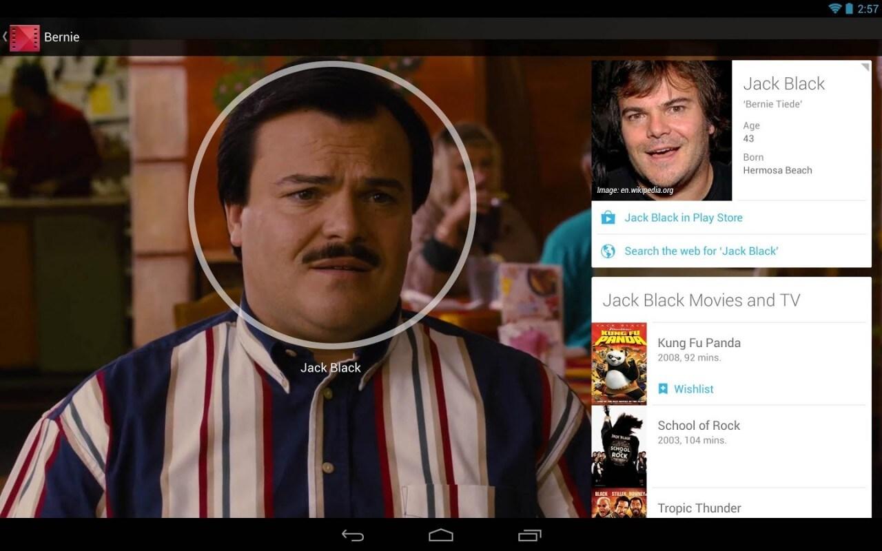 google play movies